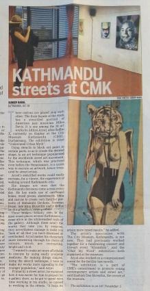 KATHMANDU POST 2014.29.10 P 9