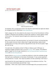 Nepali Times 201421-12-page-001