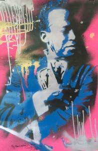 Stencils (3)
