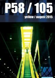 yellow august 2015